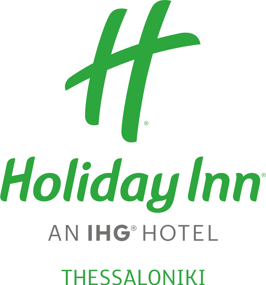 NEW hi logo thessaloniki