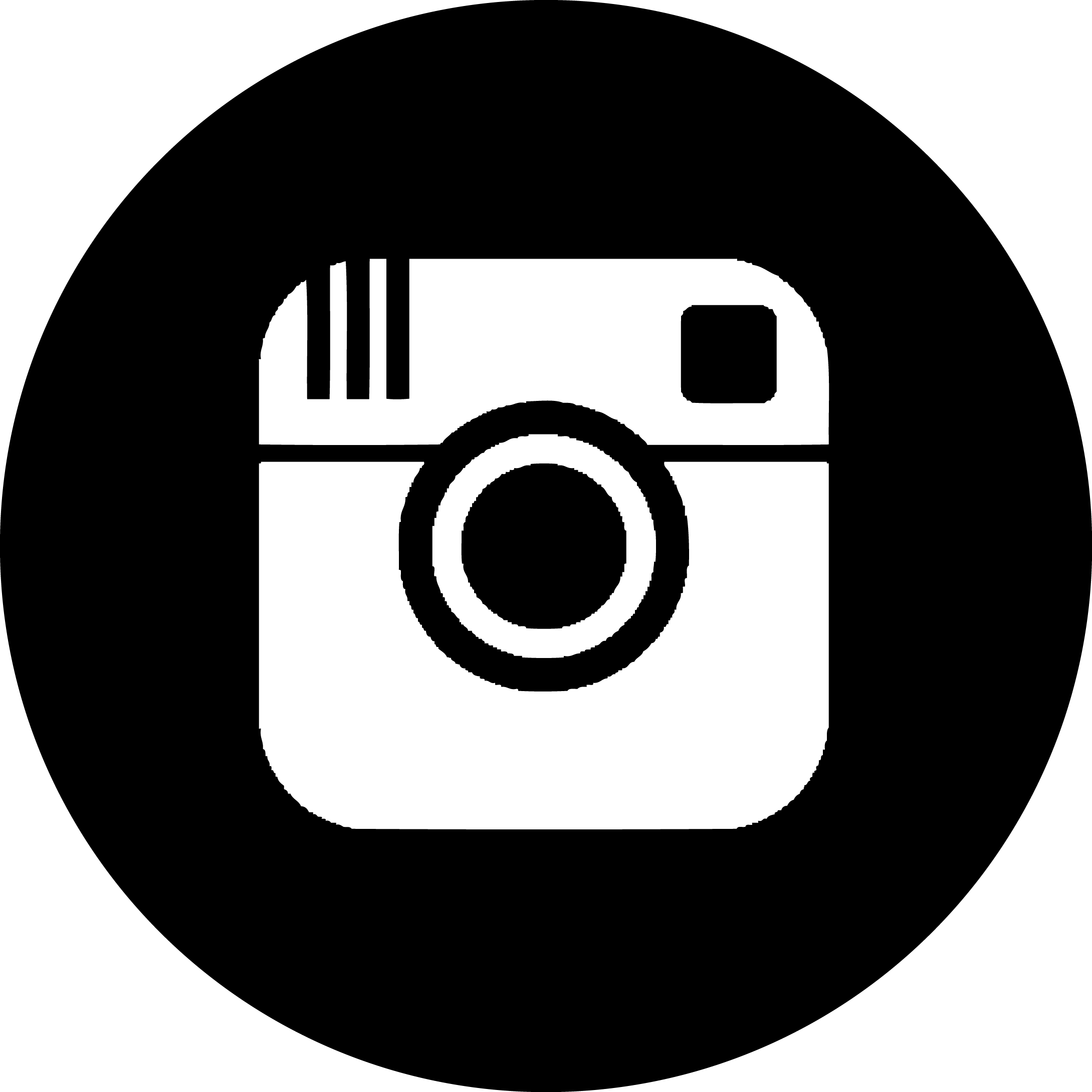 instagramicon