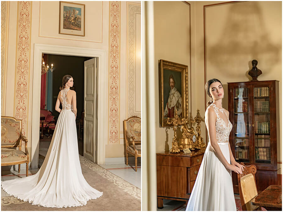 costantino mira weddingdress 2020