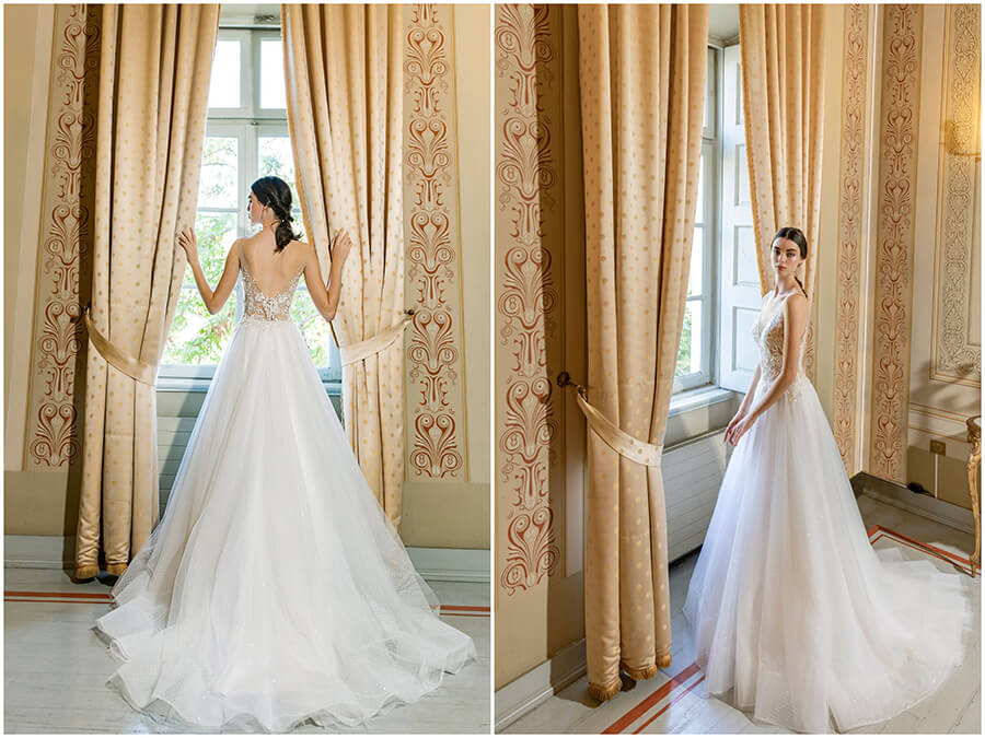 costantino vanessa weddingdress 2020