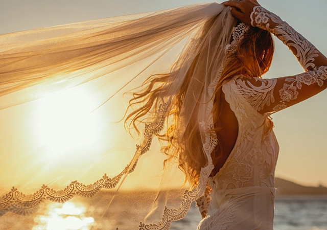 Wedding in Naxos (Video)